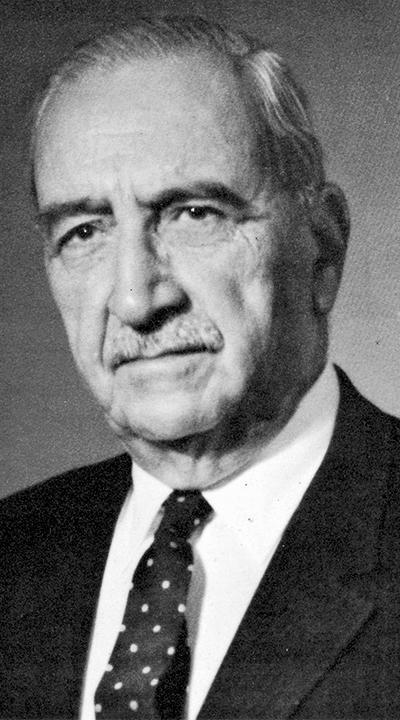 Περικλής Γ. Καλλιμανόπουλος