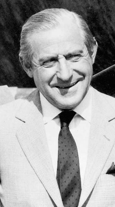 Niarchos Stavros