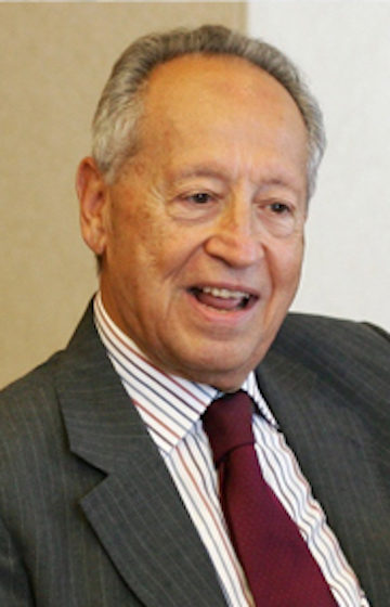 Efthimios Mitropoulos